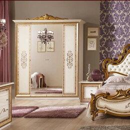 Кровати - Спальня Анита , 0