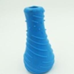 Игровые наборы и фигурки - DINGO игрушка 10,5см X001 , 0