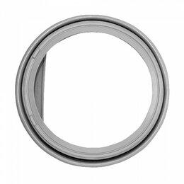 Аксессуары и запчасти - Манжета для стиральных машин Beko (GSK006AC) (p/n: 28077102), 0