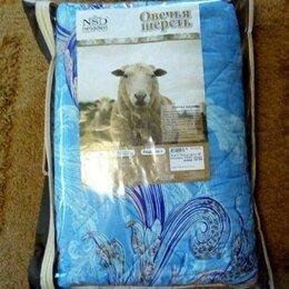 Постельное белье - Одеяло , 0