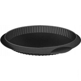 """Посуда для выпечки и запекания - Силиконовая форма """"ПИЦЦА"""", 0"""