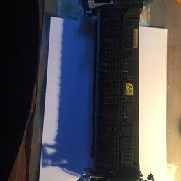 Запчасти для принтеров и МФУ - Узел термозакрепления (печь в сборе) LJ Pro M402 / M403 / M426 / M427, 0