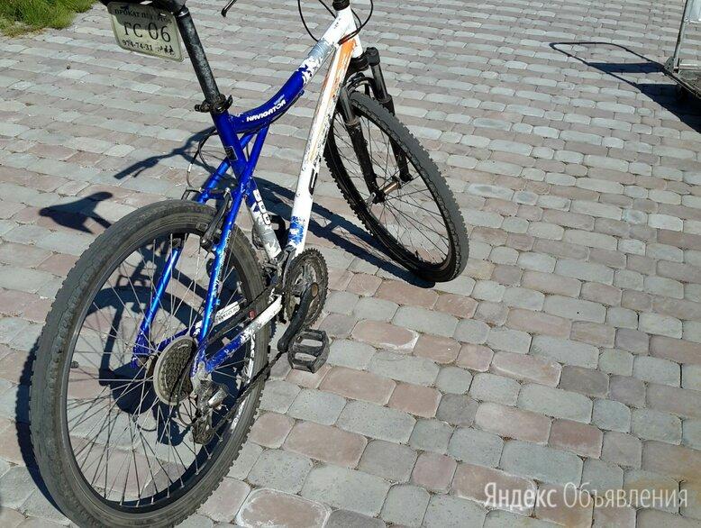 Stels navigator 800 по цене 12000₽ - Велосипеды, фото 0