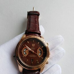 Наручные часы - Tag Heuer , 0