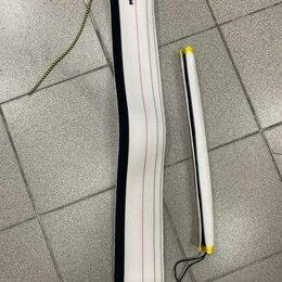 Аксессуары - Протектор для веревки КРОК KROK, 0
