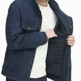 Куртки - Куртка Levis L c подкладкой, 0