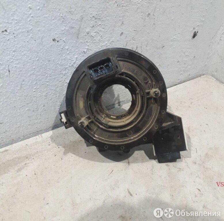 Лента контактная  VAG VOLKSWAGEN TOURAN 1K0959653C по цене 2250₽ - Двигатель и топливная система , фото 0