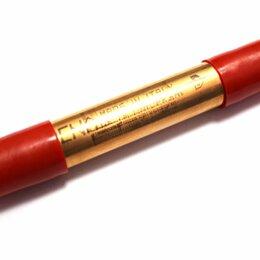Осушители воздуха - Фильтр осушитель DENA, 0