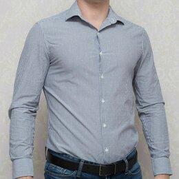 Рубашки - Рубашка DKNY 44-46, 0