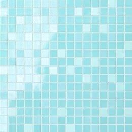 Прочая техника - Мозаика Fap Ceramiche Miss Fap Acqua Mosaico 30.5x30.5 fHHZ, 0