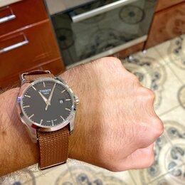 Наручные часы - Tissot Couturier, 0