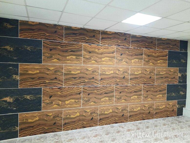 Гибкий камень и термопанели по цене 1000₽ - Фасадные панели, фото 0