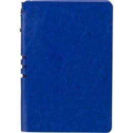 Бумажная продукция - Бизнес-тетрадь Attache Light Book, 0