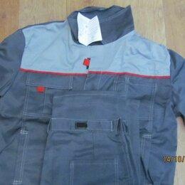 Одежда и аксессуары - Спецодежда летняя, 0