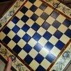 Новые! (Шахматы, Шашки, Нарды) по цене 2000₽ - Настольные игры, фото 2