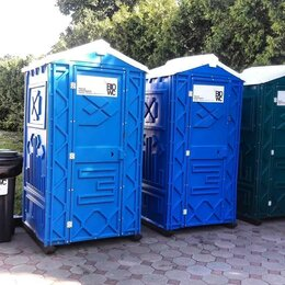 Биотуалеты - Дачный туалет, уличный туалет, биотуалет, 0