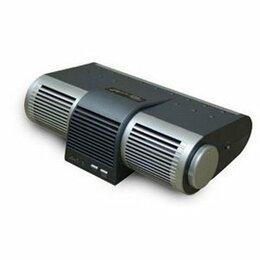 Ионизаторы - Ионизатор воздуха для дома Aic XJ-2100, 0