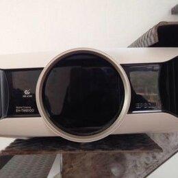 Проекторы - 3D-Проектор Epson EH-TW8100, 0
