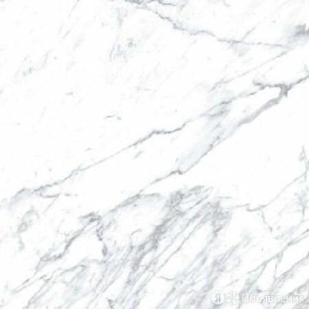 SANT AGOSTINO Marmocrea Arabescato Kry 89X89 по цене 6846₽ - Готовые строения, фото 0