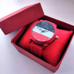 Наручные часы - Часы мужские, Часы женские, 0