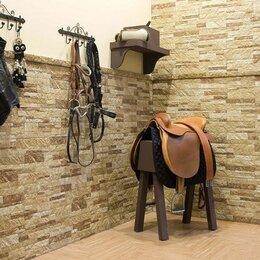 Конный спорт - Инвентарь для конюшни и лошадей, 0