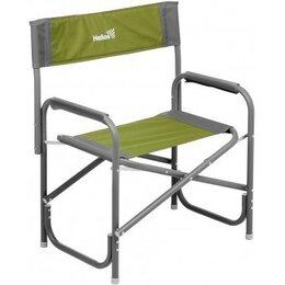 Мебель - Кресло директорское Helios MAXI (Т-HS-DC-95200-M-GG), 0