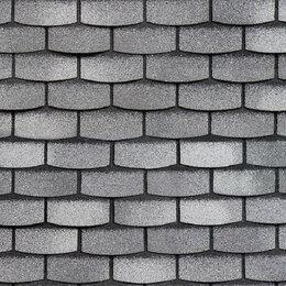 Облицовочный камень - Фaсадная плитка Hauberk камень СЛАНЕЦ 1000х250х3мм 2,2м2/уп, 0