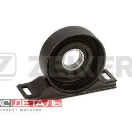 Отопление и кондиционирование  - ZEKKERT GM8079 Опора карданного вала BMW 3 E30 87-  5 E34 87-  BMW 7 E32 85- , 0