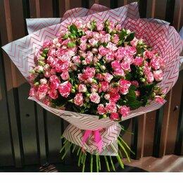 Цветы, букеты, композиции - Доставка цветов и букетов, 0