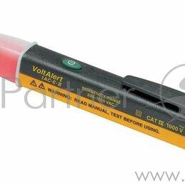 Электрогенераторы и станции - Детектор напряжения Fluke 2432971  Fluke 1ac E2 Ii, 0