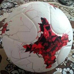 Мячи - Футбольный мяч , 0