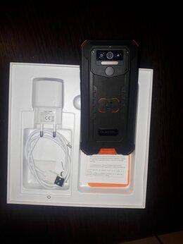 Мобильные телефоны - OUKITEL WP5 Pro, 0