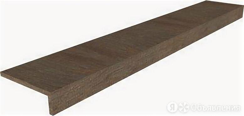 ROBERTO CAVALLI Signoria Elem L Noce Ret 16,5X100 по цене 10733₽ - Керамическая плитка, фото 0