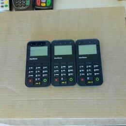 Торговое оборудование для касс - Пин-пады (pin-pad) к терминалу Ingenico и Verifone, 0