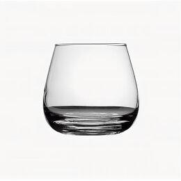 Одноразовая посуда - Стакан рокс 300 мл «Сир де Коньяк» [[P8544]], 0