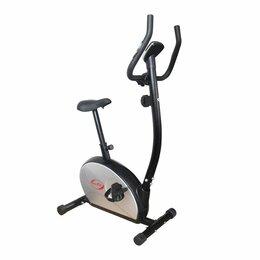 Велотренажеры - Велотренажер SportElite SE-5033, 0