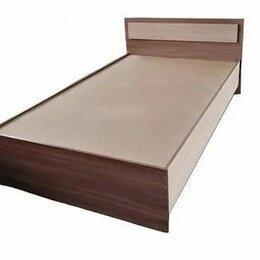 Кровати - Кровать Гармония 603, 0