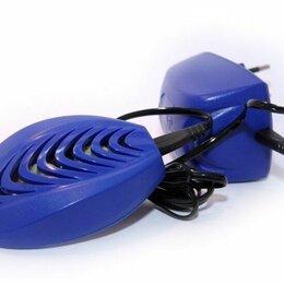 Стиральные машины - Ультразвуковая стиральная машинка усу 0708 ретона, 0