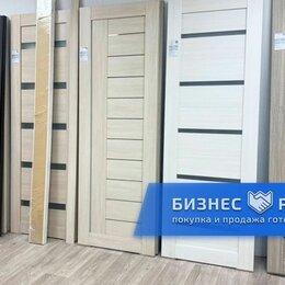 Торговля - Оптовая компания по продаже ламината и дверей, 0