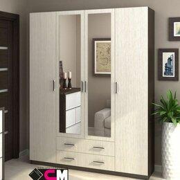 Шкафы, стенки, гарнитуры - Шкаф квадро, 0