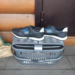 Кроссовки и кеды - Повседневная кроссовки, 0