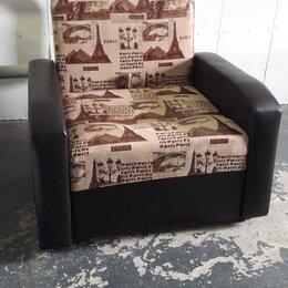 Кресла -  Кресло Кровать Гудвин 123, 0