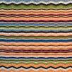 Ковер olvi fiesta (420.01) 135х200 по цене 7380₽ - Ковры и ковровые дорожки, фото 0