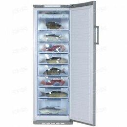 Морозильники - Морозильник Бирюса-647SN, 0