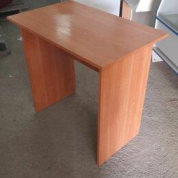 Мебель для учреждений - Стол офисный , 0