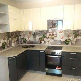 Мебель для кухни - Кухонный гарнитур «Модерн», 0