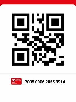 Подарочные сертификаты, карты, купоны - Скидочная карта Магнит (Magnit), 0