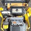 Асфальтовый каток по цене 1800000₽ - Спецтехника и навесное оборудование, фото 4