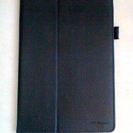 Чехлы для планшетов - Чехол IT Baggage 10.1 для планшета, 0