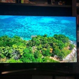 "Телевизоры - 50"" (125 см) Samsung UE50TU7560 4K Smart TV, 0"